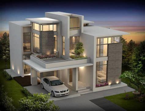 luxury house plans ghar360 home design ideas photos and floor plans