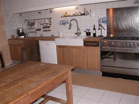 avis cuisine nobilia notre cuisine mur et tout inox l 39 îlot geant