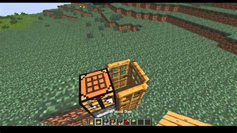 Günstigstes Haus Der Welt by Minecraft Kleinstes Haus Der Welt