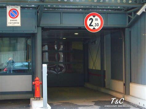 Contratto Affitto Box Auto by Affitto Box Posti Auto Torino Posti Auto Localit 224 San