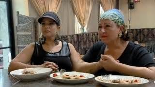 S Kitchen Nightmares Season 7 Episode 10 by Kitchen Nightmares Episodes Of Season