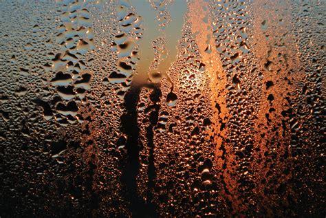 stop condensation  ruining  home merenda real