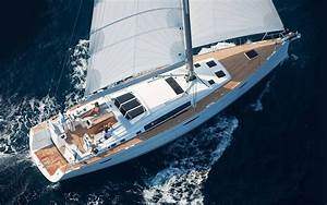 Yacht Sailing Cruse wallpaper | 1680x1050 | 149753 ...