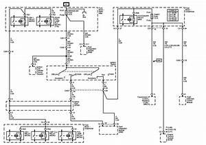 2003 Cadillac Cts Sunroof Wiring Diagram  1994 Cadillac