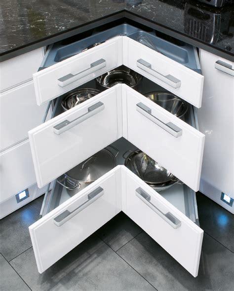protection placard cuisine protection tiroir cuisine obasinc com