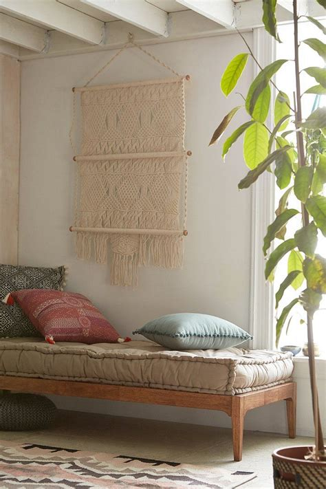 hopper daybed urban outfitters day bed  decks