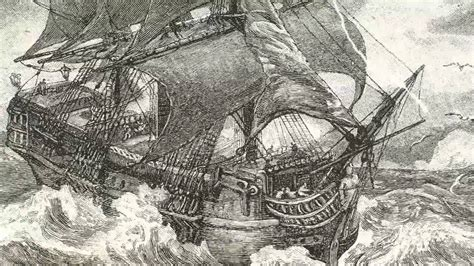 Vasco da Gama - Mini Biography | Vasco da gama, History ...