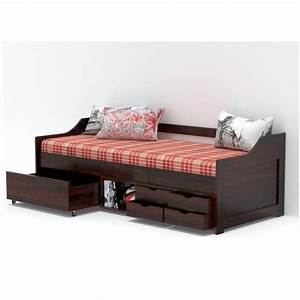 classy design divan furniture buy divans comfortable day With divan design