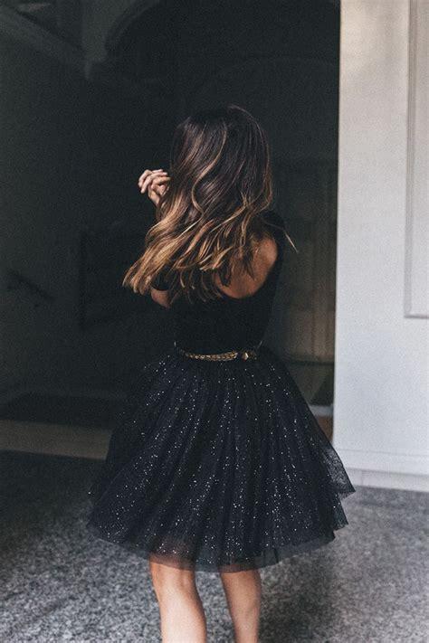 Infinita Vanità Tutto Pin De Stylelovely En Collage Vintage Faldas De Tul