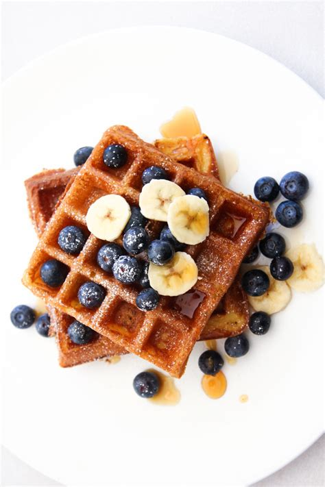 how to make waffles how to make the best buttermilk waffles hither thither