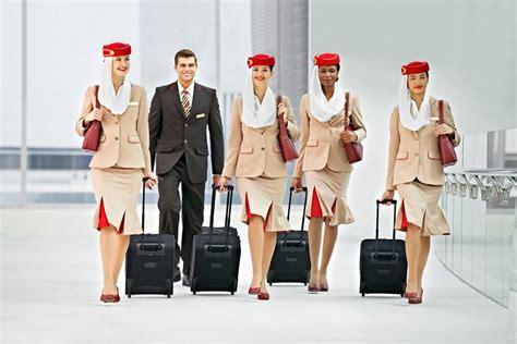 dubaj transfer prywatny  lotniska lub na lotnisko
