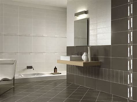 Tile Designs Bathroom by 30 Amazing Pictures Decorative Bathroom Tile Designs Ideas