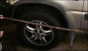 Parallélisme Voiture Prix : voiture qui tire a gauche au freinage voitures ~ Medecine-chirurgie-esthetiques.com Avis de Voitures