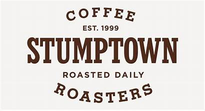 Stumptown Coffee Roasters Oregon Roasted Stumptowncoffee Coast