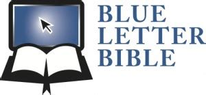 blue letter bible commentaries blue letter bible joins the frontgate network frontgate 12872