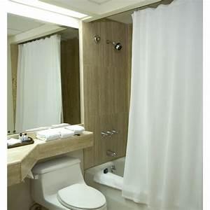 Badezimmer Fenster Vorhang : badezimmer vorhang vorhang badezimmer badezimmer ~ Michelbontemps.com Haus und Dekorationen