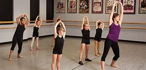 Utah Dance Artists - Dance Classes Schedule Level 2 ...