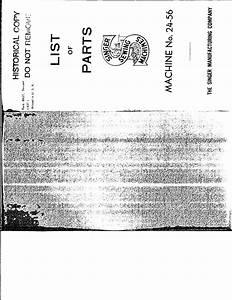 24-56 Manuals