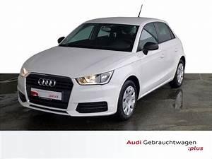 Audi A1 Essence : audi a1 sportback essence occasion et occasion r cente du mandataire audi toulouse carprivil ges ~ Medecine-chirurgie-esthetiques.com Avis de Voitures
