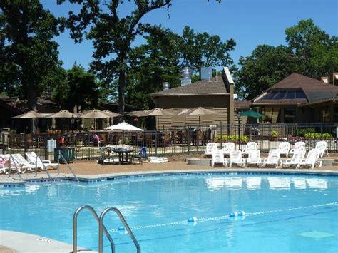 Lawn Resort Delavan Wisconsin by Indoor Pool Picture Of Lake Lawn Resort Delavan