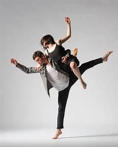 19 best Contemporary Dance..Partnering, Lifts, & Tricks ...