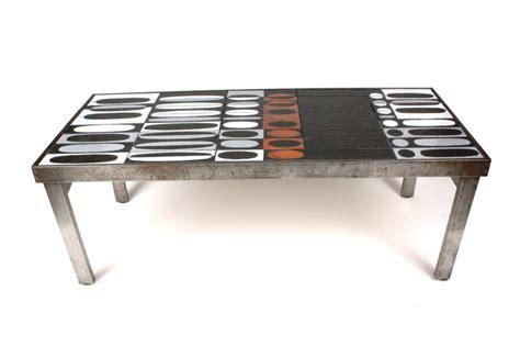 mobilier de bureaux galerie alexandre guillemain artefact design roger