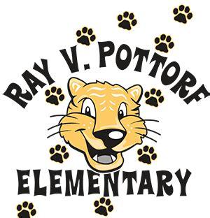 news ray pottorf elementary school