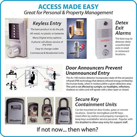 entry door hardware door lock surgeon gt hardware
