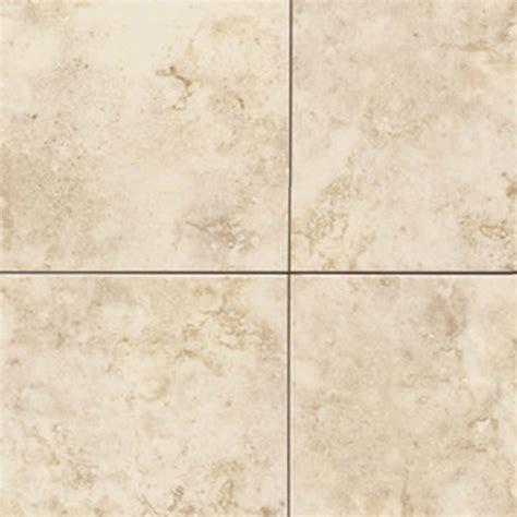 floor tile seamless textures travertine floor tile texture seamless 14662