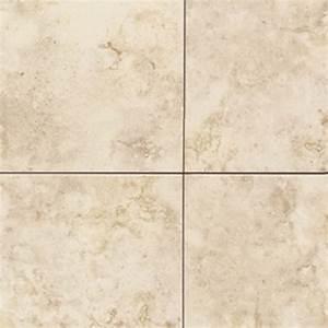 Travertine floor tile texture seamless 14662