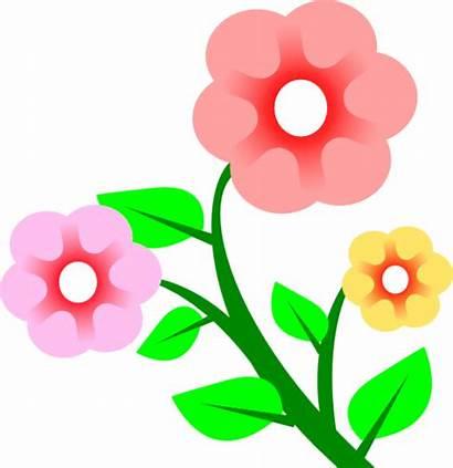 Buah Buahan Clipart Grapes Gambar Kartun Bunga