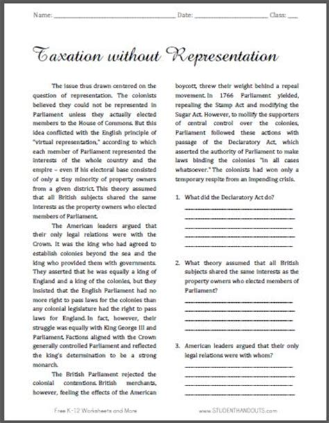 17 best images about 8th grade us history worksheets materials pinterest