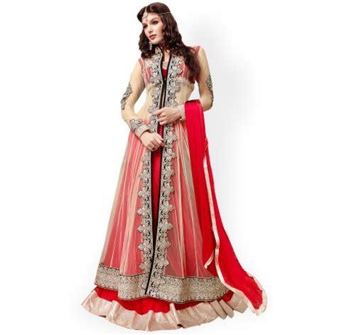 buy women party wear anarkali suit  lowest price