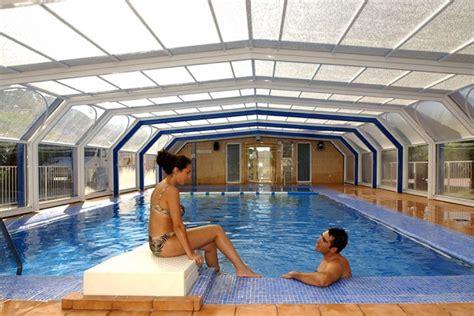 abri haut piscine abri de piscine haut sur mesure abri de piscine