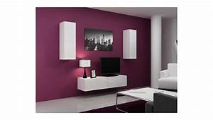 Meuble Tv Suspendu Conforama : ikea meuble tv en coin royal sofa id e de canap et ~ Dailycaller-alerts.com Idées de Décoration
