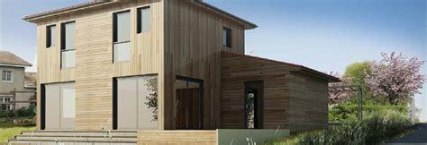 conception maison ossature bois 28 images maison ossature bois 224 waterloo conception et