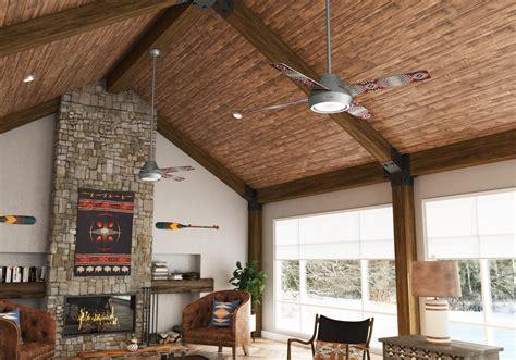 southwest style ceiling fan modern southwestern decor