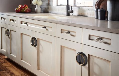 kitchen cabinet backplates kitchen cabinet handles with backplates 103 best the 2357