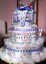 jak předat peníze na svatbě