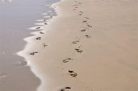 Footprints (poem) Wikipedia