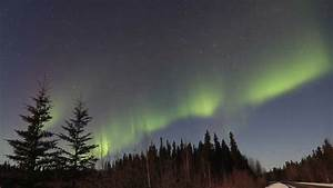 Solar Northern Lights What Causes The Northern Lights Aurora Borealis Youtube