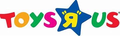Toys Svg Kb Pixels Wikipedia Nominally
