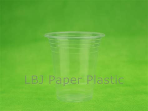 380ml Clear Plastic Cups With Lids, Plastic Smoothie Cups Plastic Surgery Men Clear Sheets Show Box Sheds Cheap For Sale Symbols On Bottom Of Containers Fredericksburg Va Center Austin