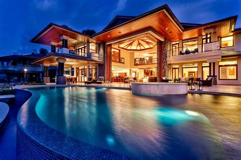 Inside 6 Of The World S Most Expensive Homes Loopfy