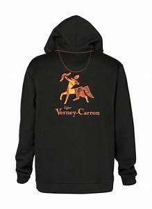Pull De Chasse Homme : sweat shirt ligne verney carron neuvy pulls de chasse sweat shirts made in chasse ~ Nature-et-papiers.com Idées de Décoration