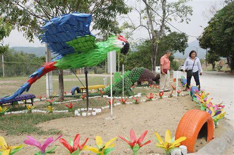 parques ecol 243 gicos en instituciones educativas huila tsmnoticias