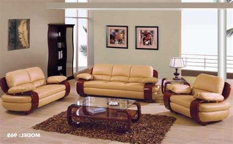 Dazzling Modern Living Room Furniture Sets Without Cluttered Style For Sale Of Amazing Living