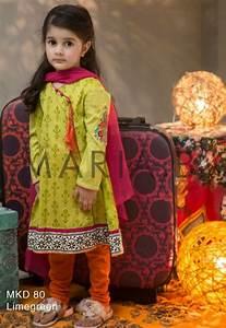 Pakistani kids fashion | Girl outfits, Kids frocks, Little ...