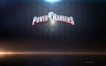 Rangers Power Desktop Ranger Background Wallpapers Fun