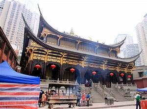 Chongqing Municipality – Chinafolio
